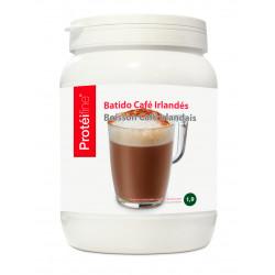 BOISSON CAFÉ IRLANDAIS