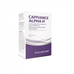 CAPIVANCE ALPHA H