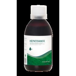 HEPATOVANCE