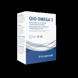 Q10-OMEGA 3