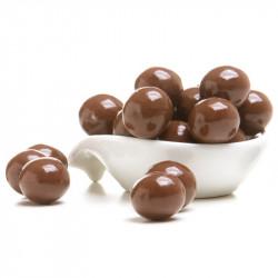 Snack Billes Chocolat au lait