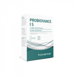PROBIOVANCE I 5