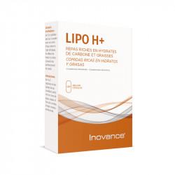 LIPO H+
